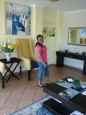 Leena24