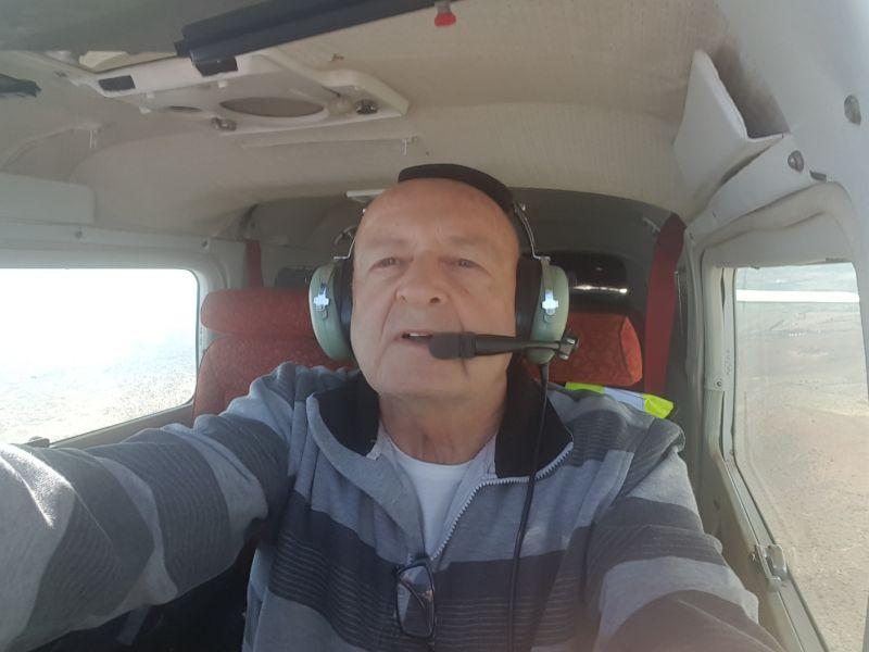 PILOT702